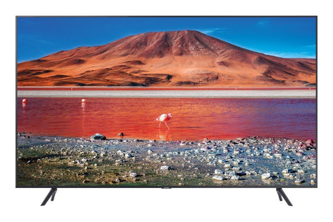 Smart TV Samsung 55TU7105 LED 55