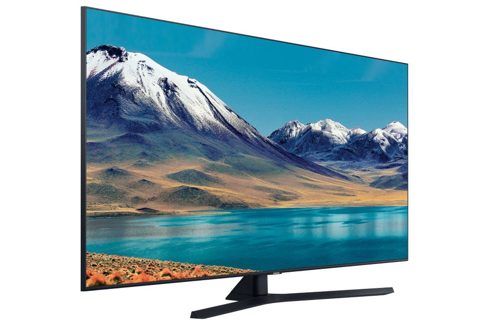 Smart TV Samsung UE43TU8505 LED 43 Ultra HD 4K