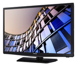 Smart TV Samsung UE28N4305 LED 28 HD Ready