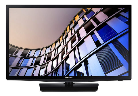 Smart TV Samsung UE28N4305 LED 28