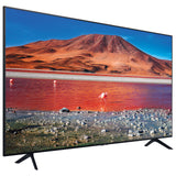 Smart TV Samsung UE55TU7005 LED 55 Ultra HD 4K