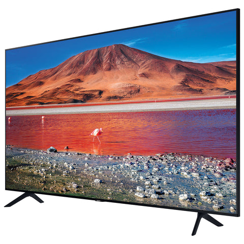 Smart TV Samsung UE50TU7005 LED 50