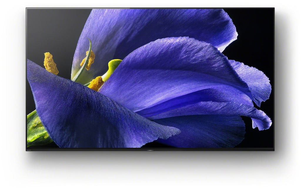 Smart TV Sony KD-55AG9 OLED 55 Ultra HD 4K Android