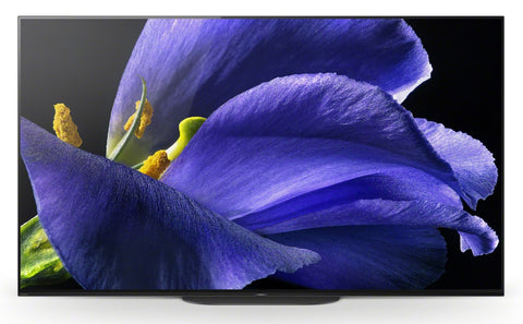 Smart TV Sony KD-55AG9 OLED 55