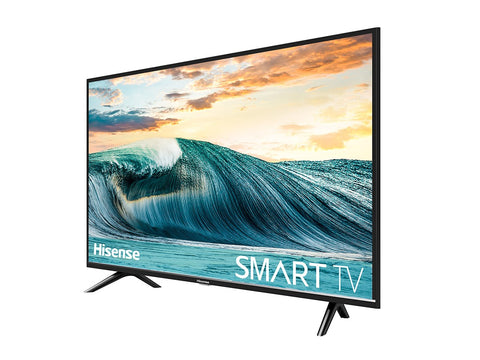Smart TV Hisense H32B5600 LED 32