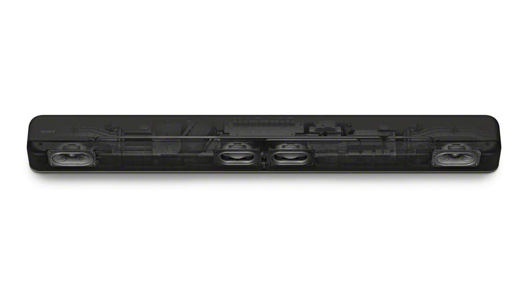 Soundbar Sony HT-X8500 2.1