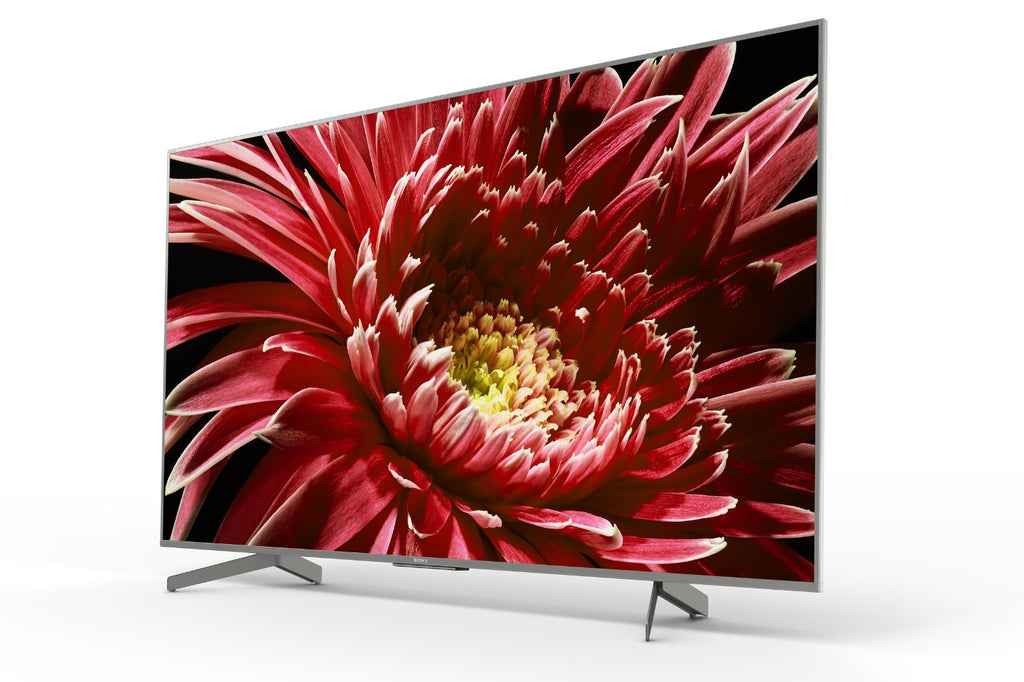 Smart TV Sony KD-55XG8577 LED 55 Ultra HD 4K Android