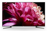 Sony KD-65XG9505 Smart TV LED 65 Ultra HD 4K Android