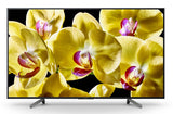 Sony KD-49XG8096 Smart TV LED 49 Ultra HD 4K Android