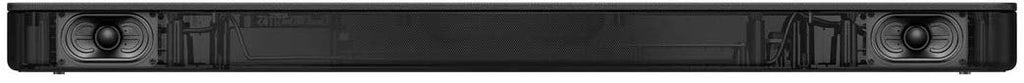 Soundbar Sony HT-SD35 2.1 320W Sub Wireless