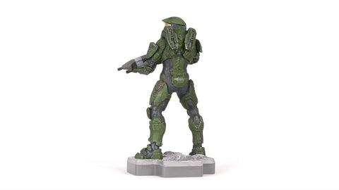 Totaku - Halo Master Chief