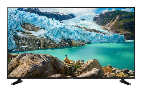 Smart TV Samsung UE43RU7025 LED 43