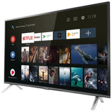 Thomson 40FE5606 Smart TV LED 40 Full HD Android