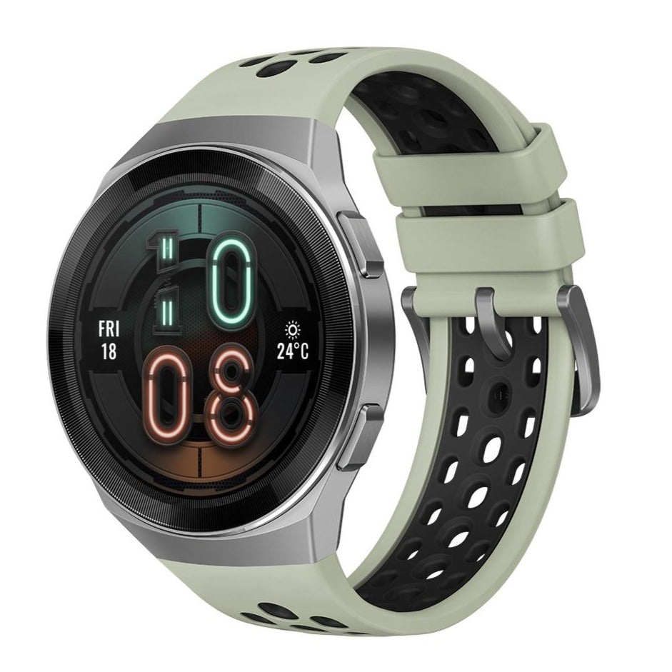 Smartwatch Huawei Watch GT2e Sport 46mm SpO2 Verde