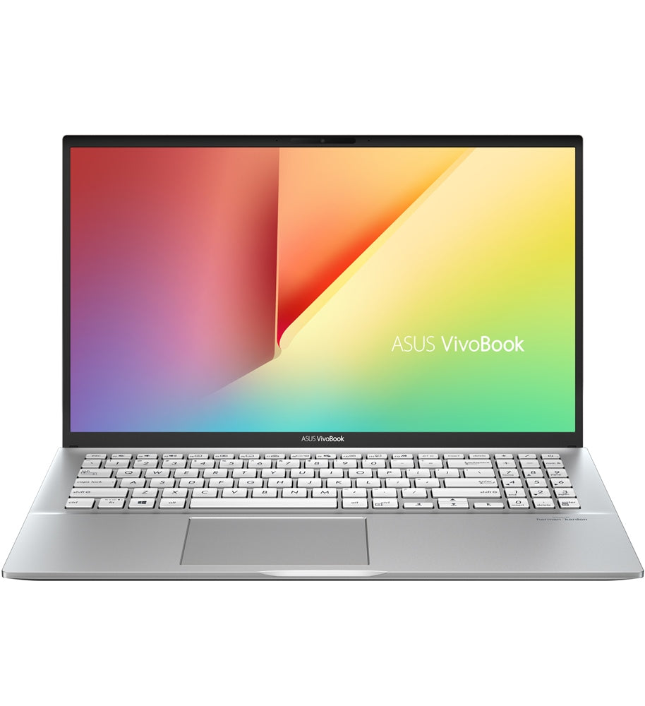 Portátil Asus VivoBook S15 S531FL-70AM5SB1 - 15.6 Core i7 12GB 256GB SSD + 1TB HDD GeForce MX250 2GB