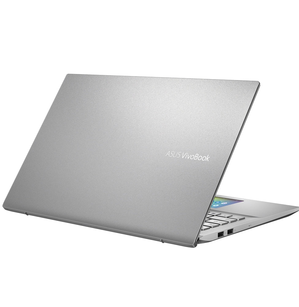 Portátil Asus VivoBook S15 S532FL-50AM5SB1 - 15.6 Core i5 12GB 512GB SSD GeForce MX250 2GB