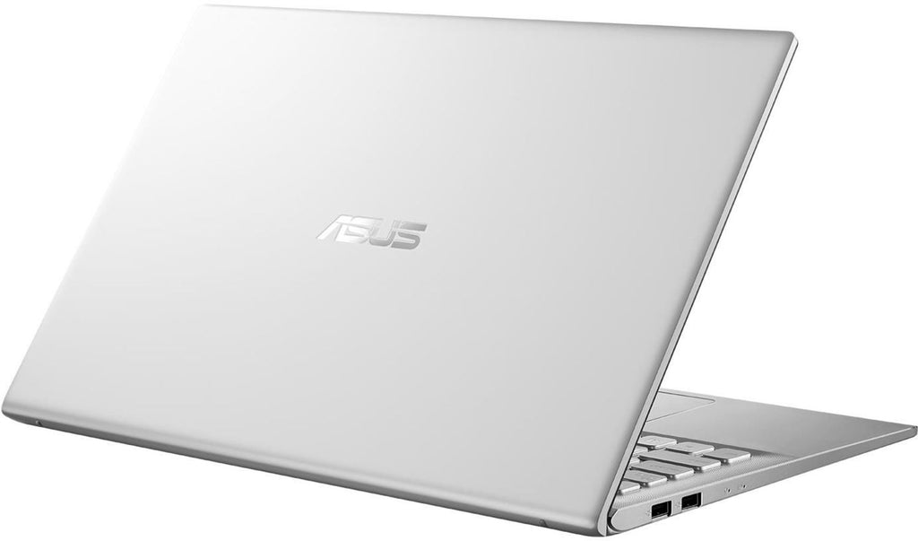 Asus VivoBook 15 X512FB-78AM1SB1 - Portátil 15.6 | Core i7 | 8GB | 1TB HDD | GeForce MX110 2GB