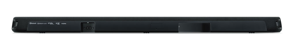 Soundbar Yamaha YAS-108 Bluetooth 2.0 120W DTS