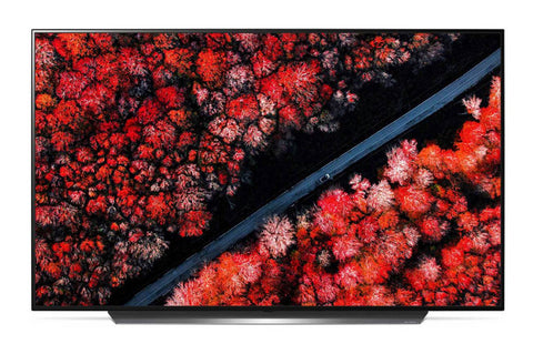 Smart TV LG 65C9 OLED 65