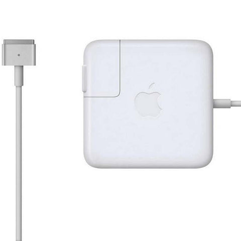 Carregador Portátil Apple Magsafe 2 85W (MacBook)