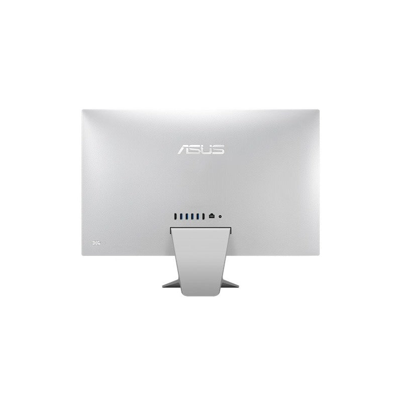 Asus V241FFK-58DM3BB1- All-In-One 23.8'' Core i5 8GB 128GB SSD Geforce MX130 2GB