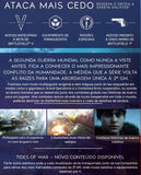 RESERVA JÁ PC BATTLEFIELD V (código download)