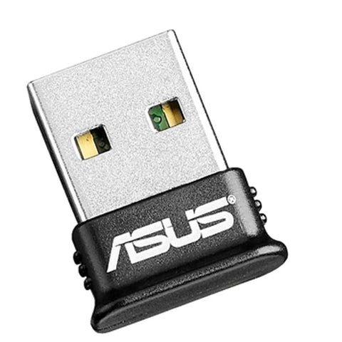 Adaptador Bluetooth Asus USB 4.0 BT400