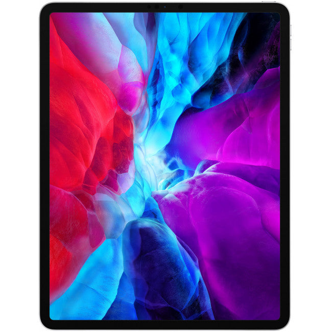 Apple iPad Pro Prateado - Tablet 12.9 256GB 6GB RAM Octa-core