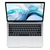 Apple MacBook Air Prateado MVH42PO/A  - Portátil 13.3 Core i5 8GB 512GB SSD Iris Plus Graphics