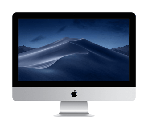 Apple iMac All-in-One 21.5