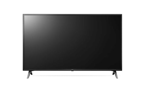 Smart TV LG 60UM7100 LED 60