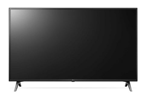 Smart TV LG 49UM7100 LED 49