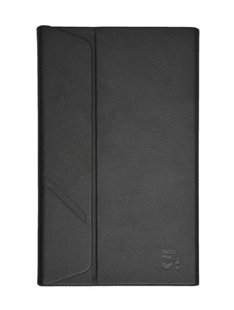 Capa Tablet Port Muskoka Samsung Galaxy Tab A 10.1 (2019)