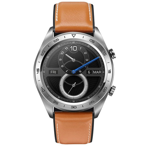 Honor Watch Magic Cinzento - Smartwatch