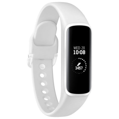 SmartBand Samsung Galaxy Fit-e Branco