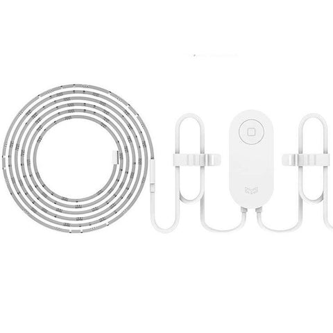 Tira de Luz Xiaomi LED Yeelight Lightstrip Plus 2 metros