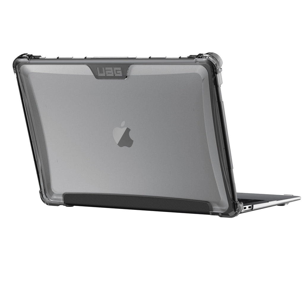 Capa UAG Macbook Air 13 Plyro Ice Transparente