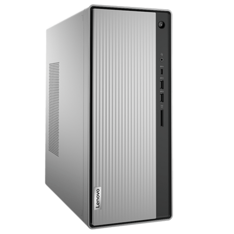 Desktop PC Lenovo IdeaCentre 5 14ARE-625 - AMD Ryzen 5 8GB RAM 512GB SSD