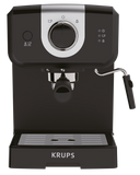Máquina Café Manual Krups Opio XP320810