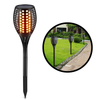 Solar Torch (Special Offer) - PhenomHouse Group