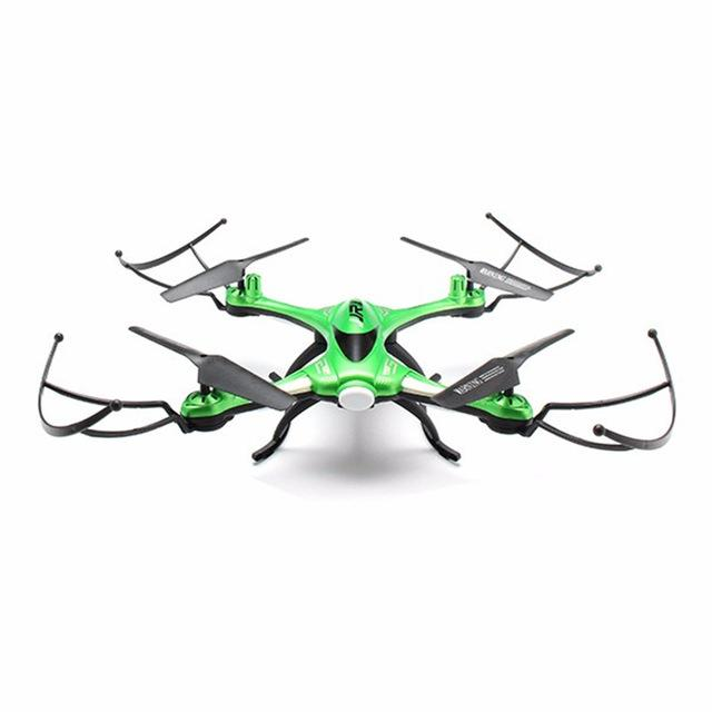 H31 Waterproof Drone - PhenomHouse Group