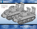 282006 - Deep Wading trunk Set1 - M4