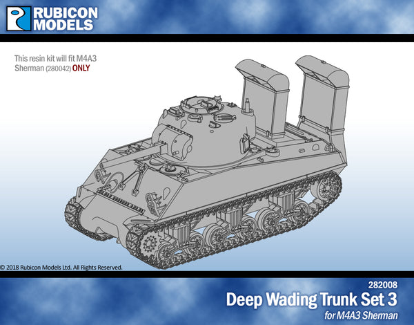 282008 - Deep Wading trunk Set3 - M4A3