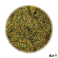 SG4-SUM 4mm Summer Static Grass 50g