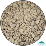 GGS-BR-COARSE  Base Ready - Coarse Rubble