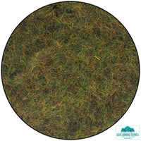 GGS-STATIC-4MM-EUROPE -  4mm North Europe Static Grass 30g