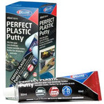 BD44 - PERFECT PLASTIC PUTTY