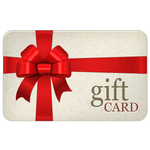 Rubicon Models £10 Gift Card
