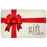 Rubicon Models £100 Gift Card