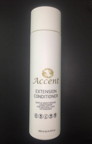 Extension Conditioner